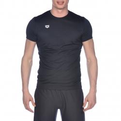 Tee shirt ARENA HOMME Tech Tee - Black