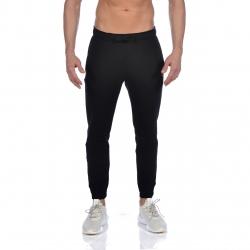 Pantalon ARENA M STRETCH PANT BLACK