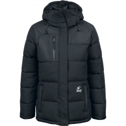 Caban Femme JAKED TEAM PADDED LIGHT JACKET