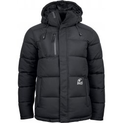 Caban Homme JAKED TEAM PADDED LIGHT JACKET