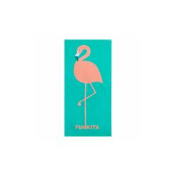 Serviette Funkita Pastel Paradise - Serviette pour la natation et plage