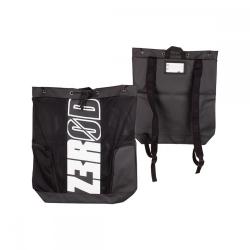 Mesh Bag ZEROD Swimmer Bag Elite