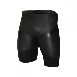 ZEROD Neojammer Aérodome Black Series - Jammer Natation Homme