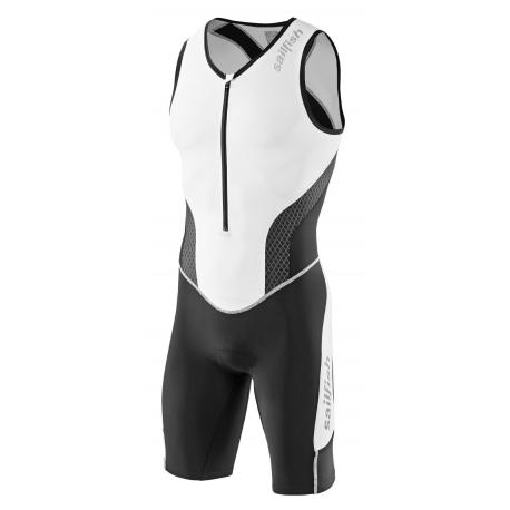 Trifonction Triathlon Homme SAILFISH Trisuit Comp