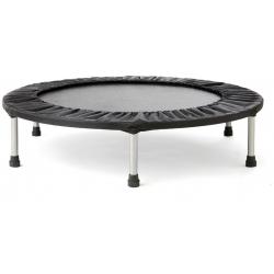 Mini trampoline - diamètre 100cm