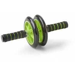 AB Wheel avec frein