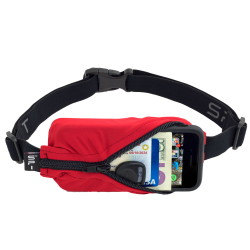 Ceinture SPIBELT Original - RED