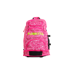 Sac a dos Funkita Painted Pink - Elite Squad Backpack