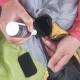 Lubrifiant pour fermetures éclair en tous genres - GEAR AID ZIPPER LUBRICANT 60ml
