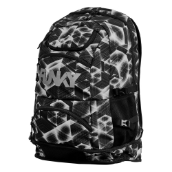 Sac a dos Funky Elite Quad Backpack BLACK HOLE