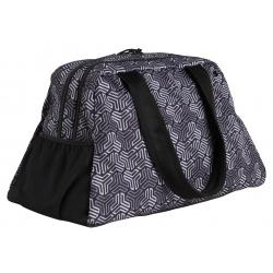 ARENA Fast Shoulder Bag Allover - KIKKO - Sac de Sport et Piscine
