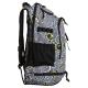 ARENA Fastpack 2.2 Allover Crazy Labyrinth - Sac à Dos Natation et Piscine