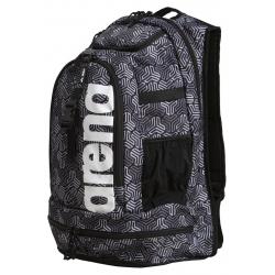 ARENA Fastpack 2.2 Allover KIKKO - Sac à Dos Natation et Piscine