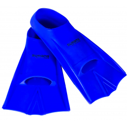 Minifins SWEAMS - DARK BLUE