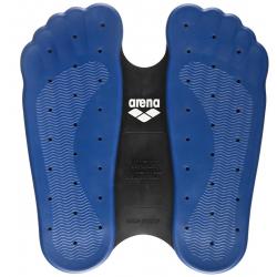 ARENA Hygienic Foot Mat - Tapis hygiénique pour pieds