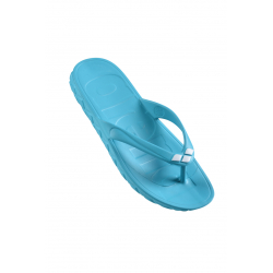 ARENA Watergrip Thong Woman Mint White - Claquettes Femmes Natation et piscine
