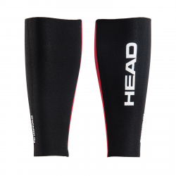 Manchons mollets Swimrun Head DF FLEX Calves 3.1