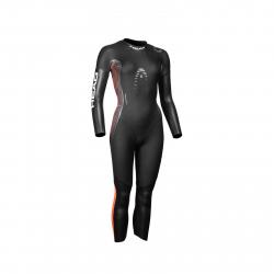 Head OW Pure FS 3.0.5 Lady - Combinaison Triathlon Femme
