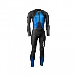 HEAD OW X-TREAM FS 4.3.2 Man - Combinaison Triathlon Homme