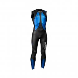 HEAD OW X-TREAM LJ 4.3.2 Man - Combinaison Triathlon Homme