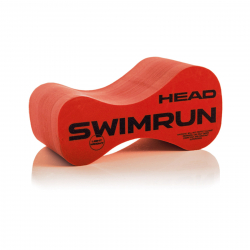 Pull Buoy Swimrun Head LW