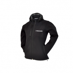 Veste Homme Head SOFT SHELL MAN