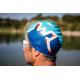 Bonnet Zerod Swim Cap SWR ATOLL