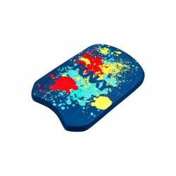 Kickboard FUNKY Hyper Inflation - Planche Natation