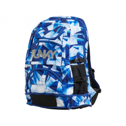 Sac a dos FUNKY Fast Glass - Elite Squad Backpack