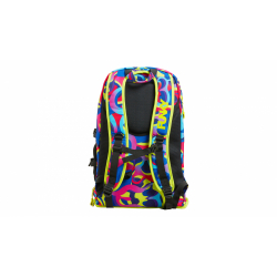 Sac a dos FUNKY Organica - Elite Squad Backpack