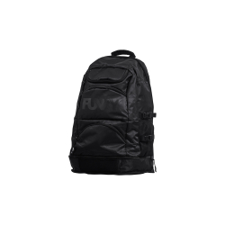 Sac a dos FUNKY Back to Black - Elite Squad Backpack