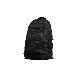 Sac a dos FUNKY Back to Black - Elite Squad Backpack
