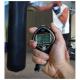 Chronometre professionnel IHM 100 memoires - 12 fonctions