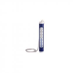 Thermomètre Piscine Baton Flottant IHM 4204T