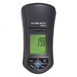 Photomètre portatif IHM 2006LM - Mesure du chlore libre et total