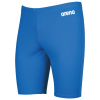 Arena SOLID Jammer Royal White