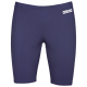 Arena SOLID Jammer Navy White