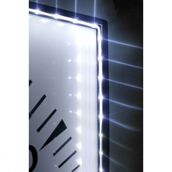 Eclairage LEDs pour compte-secondes 630B IHM