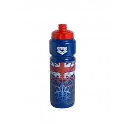 Bidon Arena OG Water Bottle UK - Collection Bishamon