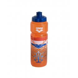 Bidon Arena OG Water Bottle Nederland - Collection Bishamon