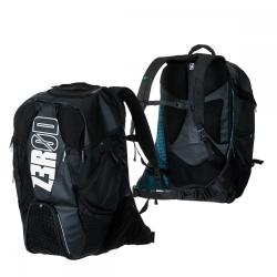 Sac à Dos de Transition ZEROD Transition Bag 2 - Armada Black