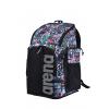 VENTE PRIVEE ARENA - Team Backpack 45 Allover KUN - Sac à Dos Natation & Piscine