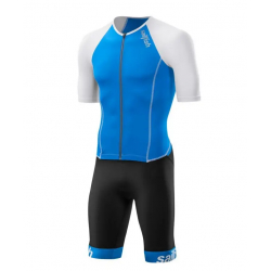Trifonction Triathlon Homme SAILFISH Aerosuit Competition Pro