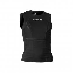 HEAD B2 Function Vest 0,5 Lady - Gilet Thermique Swimrun Femme