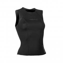 HEAD NEO Swim Thermal Vest 0,5 Lady - Gilet Thermique Swimrun Femme
