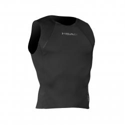 HEAD NEO Swim TH Vest 0,5 Man - Gilet Thermique Swimrun Homme