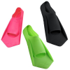 Mini Palmes ARENA Powerfin