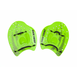 Plaquettes SWIMRUN COLTING WETSUITS - GREEN