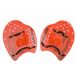 Plaquettes SWIMRUN COLTING WETSUITS - ORANGE