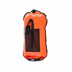 Bouée de sécurité ORCA SAFETY BAG